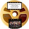 20081018-CamelBack-88-DVD-Label-01