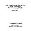 20110122_JUDY-CARL-Ann-Party-DVD-label-DVD-of-Pics-01