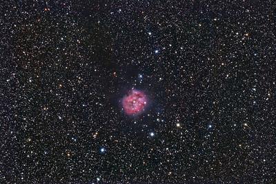 IC-5146