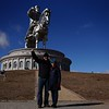 joe-and-silk-mongolia08