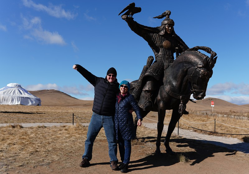 joe-and-silk-mongolia07