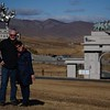 joe-and-silk-mongolia11