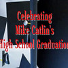 Mike Catlin's HS Graduation - June 3rd 2011 - Part 1 of 2