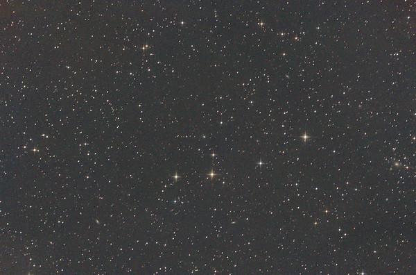 C/2012 J1 Catalina