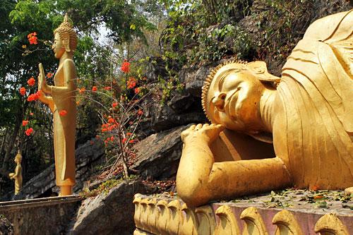 Wat Thammo Thayaram