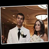 20111111-Justin-Wedding-AVI-01.avi.MP4