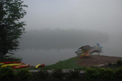 CFS_kayak