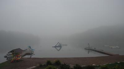 CFS_fog