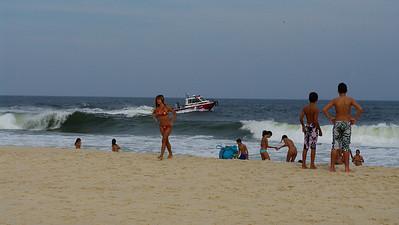 Brazil: Day 7 - Rio de Janeiro