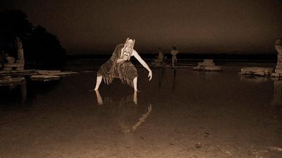 El Diablo del Río