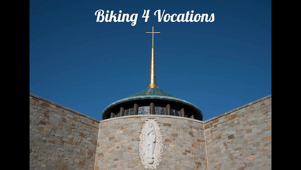 Biking4Vocations