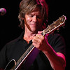 Derry:<br /> The Bacon Brothers performed Friday evening at Pinkerton Academy's Stockbridge Theatre. Kevin Bacon is pictured here.<br /> Photo by Allegra Boverman/Eagle-Tribune Sunday, July 31, 2005