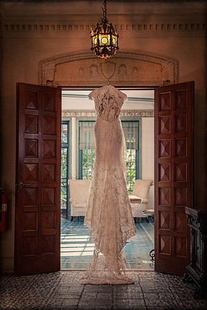 Wedding_Albums_Alessandra_&_John Paul