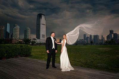 Wedding_Albums_Alyson_&_Michael