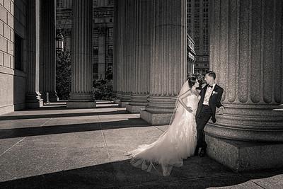 Wedding_Albums_Christine_&_James