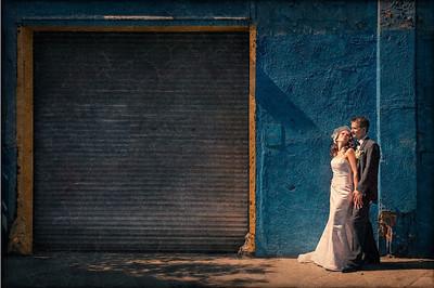 Wedding_Albums_Viola_&_Bart