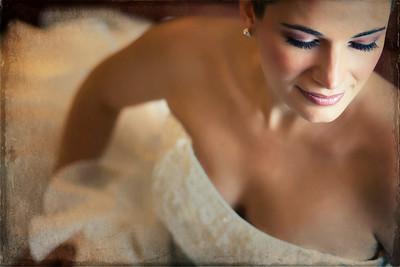 Wedding_Slideshow
