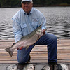 OLYMPUS DIGITAL CAMERA - September silver salmon season!