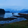 Neets Bay in SE Alaska. Photo taken with an Olympus E-500 DSLR with a 70-300 Zoom Lens.