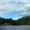 Taken with an Olympus C-765 Digital camera - Panorama Mode