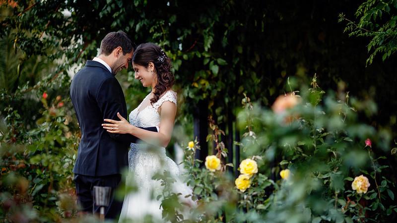 Slideshow fotografii de nunta - Simona&Andrei