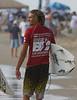 ECSC Surfer