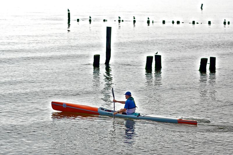 Mid-Atlantic Paddler's Association