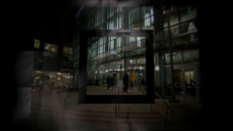Teenapalooza January 2011 - HD 720p version