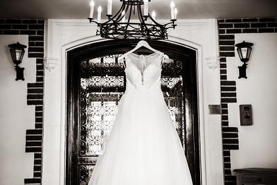 Slind Wedding-2