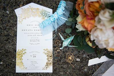 Slind Wedding-13