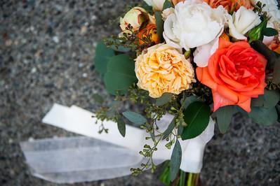Slind Wedding-7