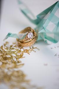 Slind Wedding-15