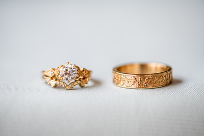 Slind Wedding-16