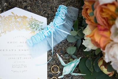 Slind Wedding-12