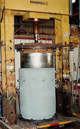 Slip-type Expansion Joint (09/01/1994)