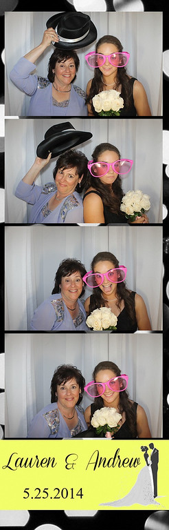 Sloan - Legum Wedding
