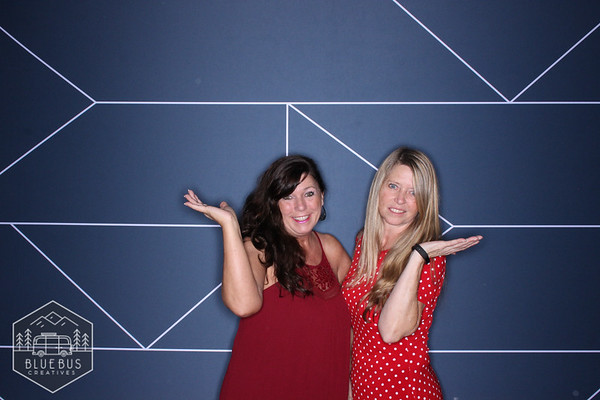 Had a great time snapping photos at the Slocum Holiday Party! Love this photo? Head to www.findmysnaps.com/Slocum-2017/ to order prints, cards and more!  Looking for an awesome photo booth for your next event? Head to www.bluebuscreatives.com for more info!