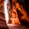 45EPIC Antelope Canyons Fine Art Landscapes: Dr. Elliot McGucken Fine Art Landscape and Nature Photography! Upper Antelope Canyon Light Beams and Canyon Glow!