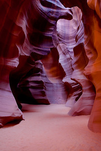 Antelope Canyon 1328