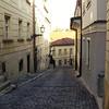 Jewish street II