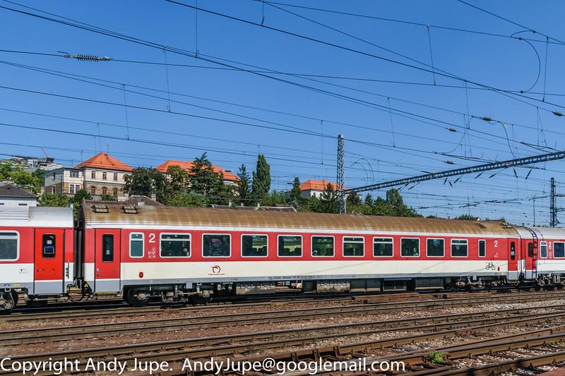 61562000006-2_a_Bdteer_Bratislava_Slovakia_26082016