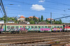 50562244159-8_a_Bdtmee_Bratislava_Slovakia_26082016