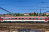 61562170044-7_b_Bmeer_Bratislava_Slovakia_26082016