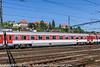 61562070224-6_a_Bmpeer_Bratislava_Slovakia_26082016