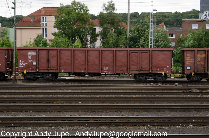 31565376616-4_a_Eanos_un307_AachenWest_Germany_30072013