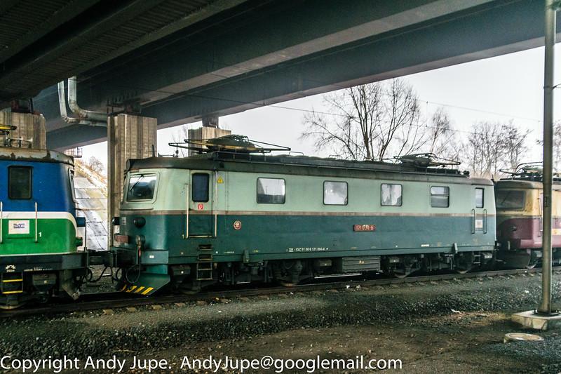 121004-6_b_Ostrava_Svinov_Czech_Republic_04022017