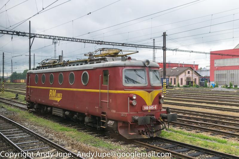 140045-6_b_Česká_Třebová_Czech_Republic_23062017