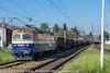 183031-4_b_ntn02042_Czechowice_Dziedzice_Poland_25082016