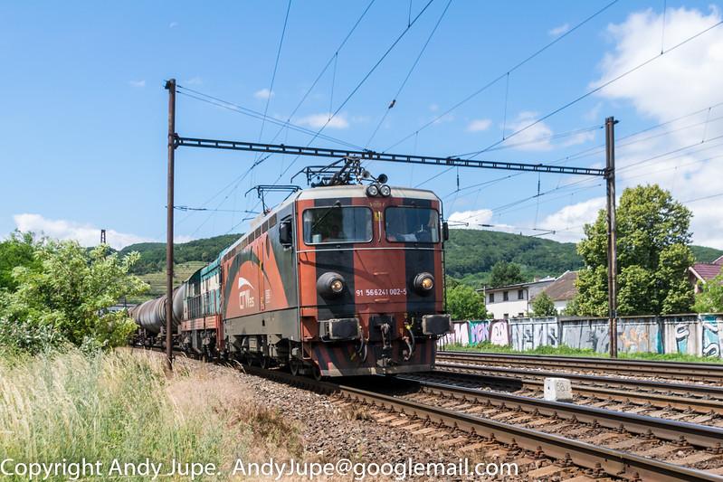 241002-5_770519-7_a_ntn02261_Bratislava_Vinohrady_Slovakia_18062017
