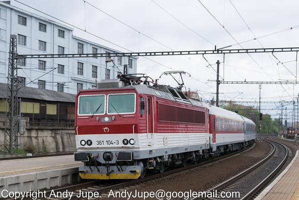 Class 361